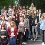 FSJ_Gruppe_1