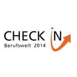 check_in_2